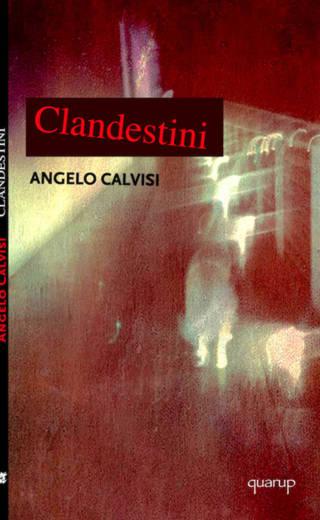 Clandestini