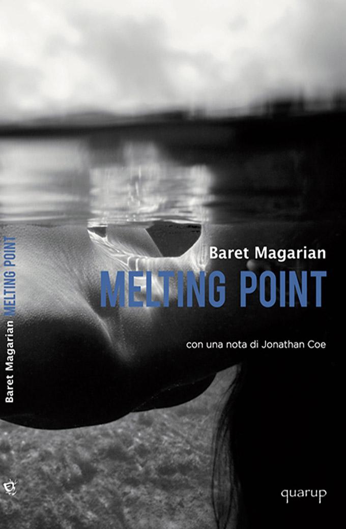 """Melting Point"""